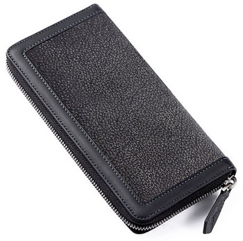 006_Pabojoe long wallet.jpg